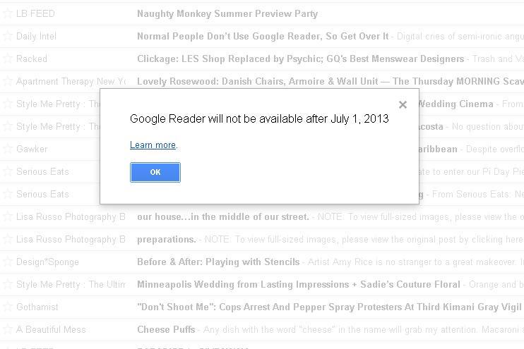 google_reader_no_mo