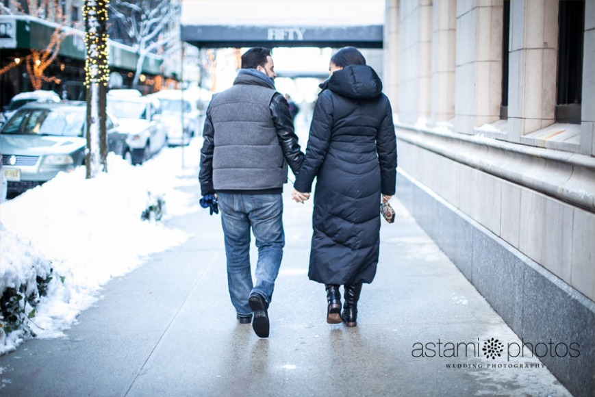 NYC Engagement Anabelle and Cheo 001