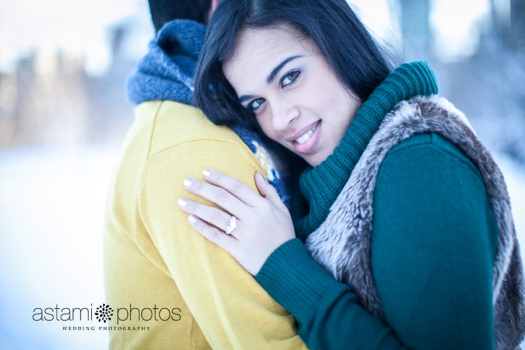 NYC Engagement Anabelle and Cheo 003