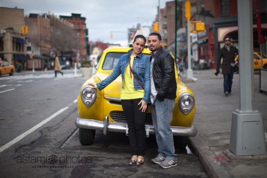 NYC Engagement Anabelle and Cheo 009