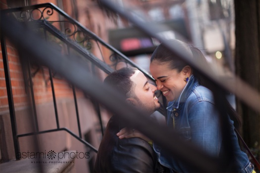 NYC Engagement Anabelle and Cheo 010