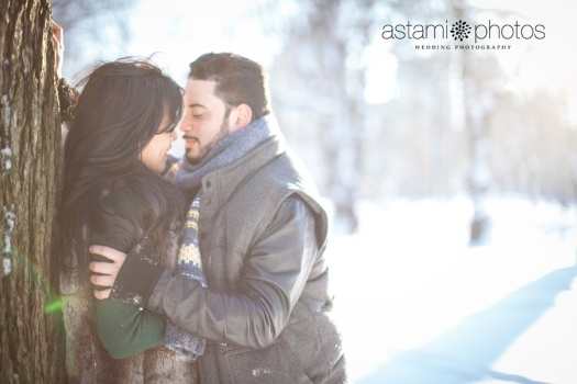 NYC Engagement Anabelle and Cheo 011