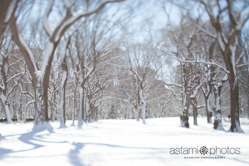 NYC_Engagement_Addy_Ken_Astami_Photos_001