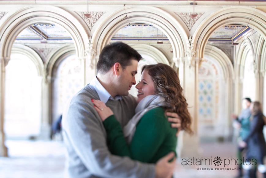 NYC_Engagement_Addy_Ken_Astami_Photos_007