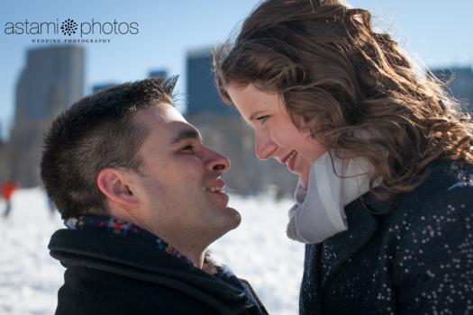 NYC_Engagement_Addy_Ken_Astami_Photos_010
