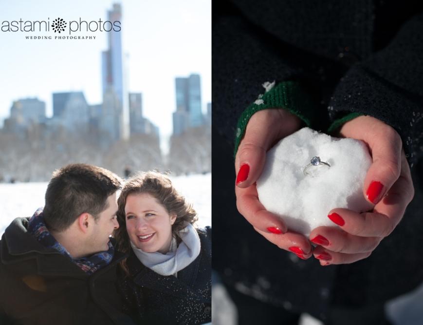 NYC_Engagement_Addy_Ken_Astami_Photos_011