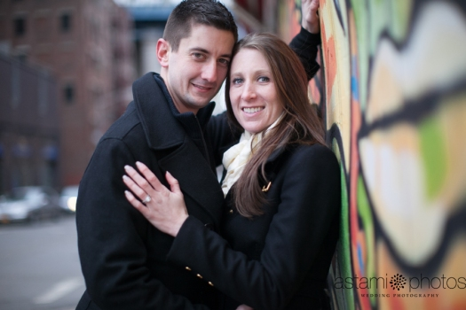 NYC_Engagement_Sally_and_Landis-100
