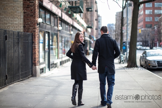 NYC_Engagement_Sally_and_Landis-17