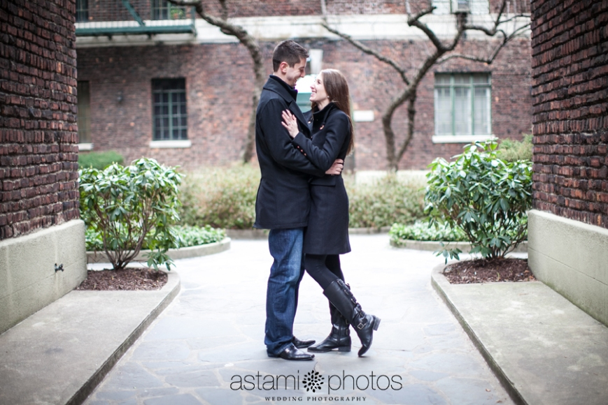 NYC_Engagement_Sally_and_Landis-25