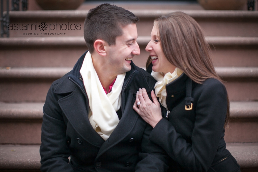 NYC_Engagement_Sally_and_Landis-4