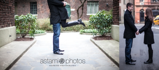 NYC_Engagement_Sally_and_Landis-41