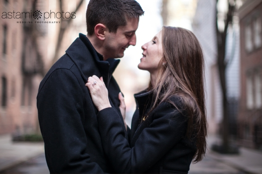 NYC_Engagement_Sally_and_Landis-44