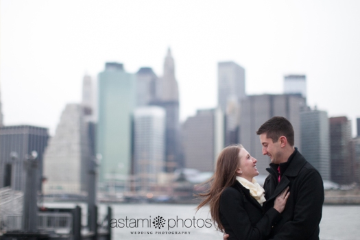 NYC_Engagement_Sally_and_Landis-56