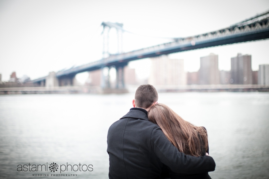 NYC_Engagement_Sally_and_Landis-69