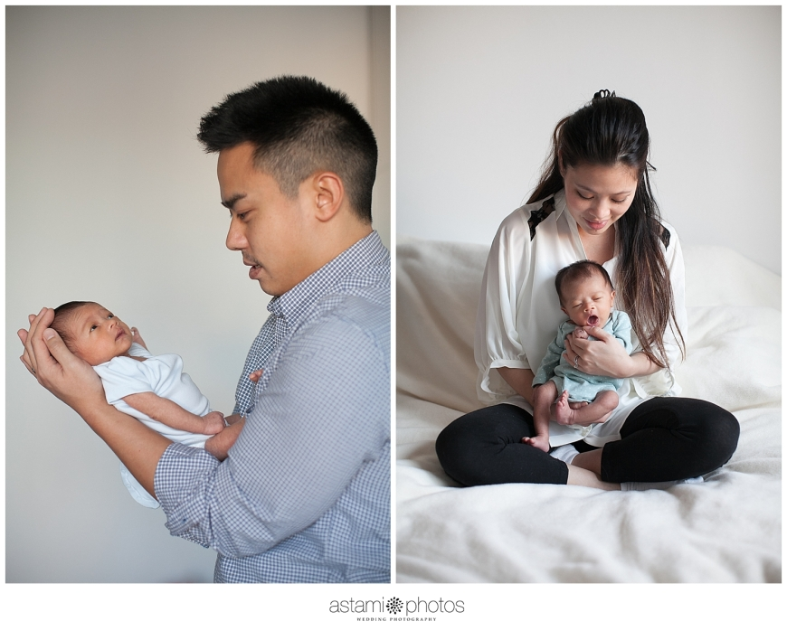 Astami_Photos_Newborn_Portraits_Carter-1
