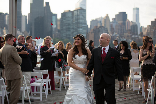 nyc_gantry_wedding_cara_and_rob