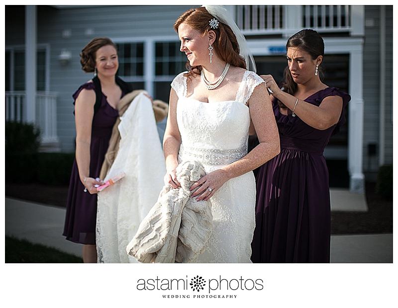 NYC_Raphael_Vineyard_Wedding_Meghan_and_Sebastian-10