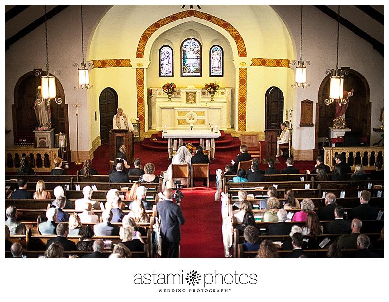 NYC_Raphael_Vineyard_Wedding_Meghan_and_Sebastian-11