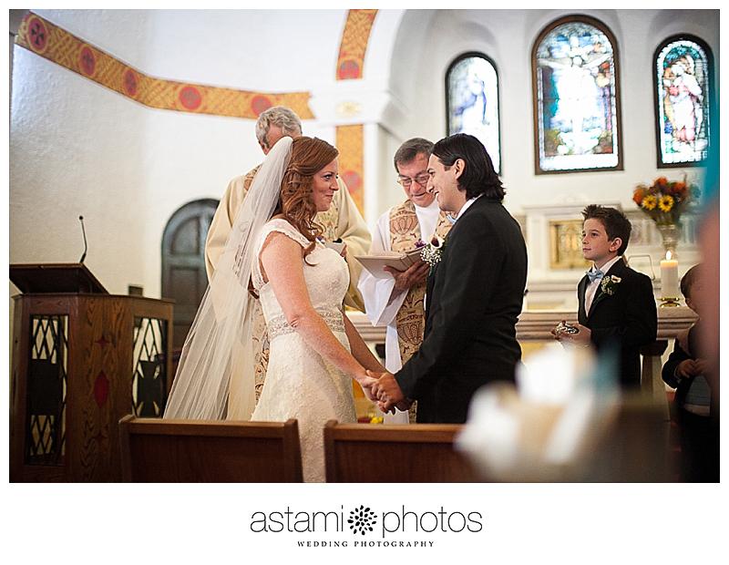 NYC_Raphael_Vineyard_Wedding_Meghan_and_Sebastian-12