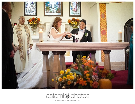 NYC_Raphael_Vineyard_Wedding_Meghan_and_Sebastian-14