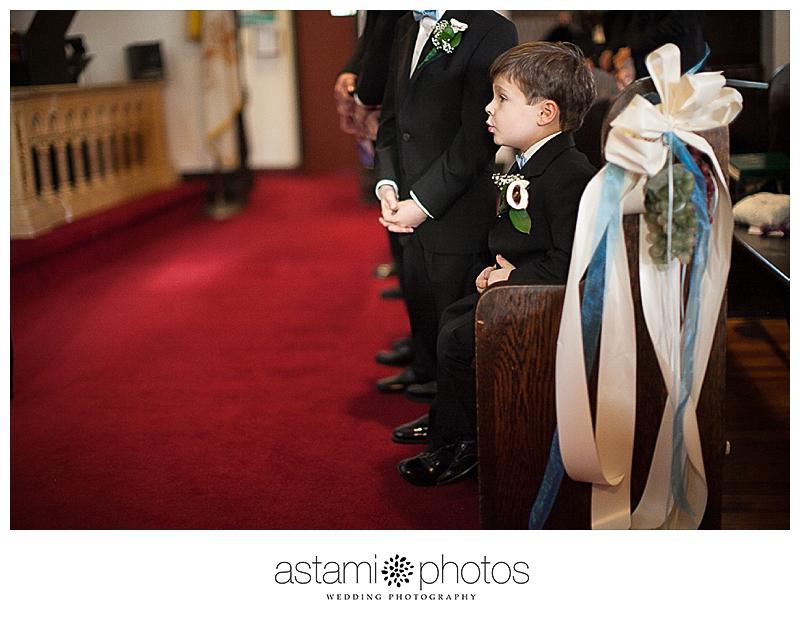 NYC_Raphael_Vineyard_Wedding_Meghan_and_Sebastian-15
