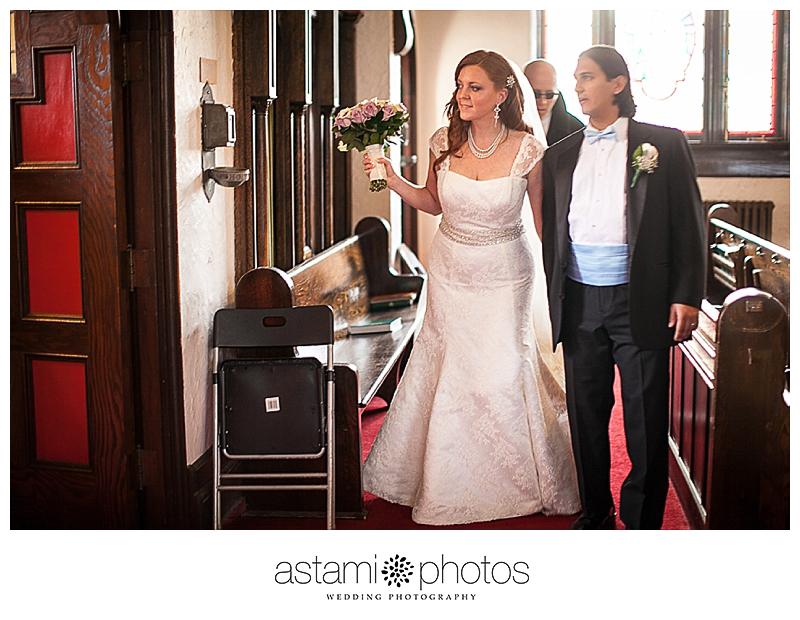 NYC_Raphael_Vineyard_Wedding_Meghan_and_Sebastian-16