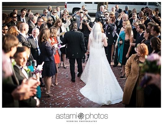 NYC_Raphael_Vineyard_Wedding_Meghan_and_Sebastian-17