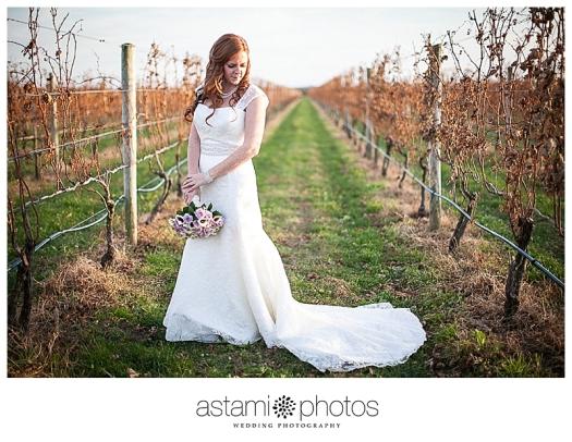NYC_Raphael_Vineyard_Wedding_Meghan_and_Sebastian-18