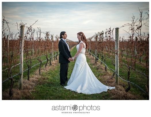 NYC_Raphael_Vineyard_Wedding_Meghan_and_Sebastian-19