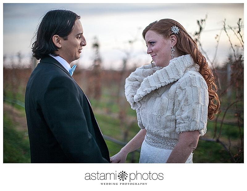 NYC_Raphael_Vineyard_Wedding_Meghan_and_Sebastian-20