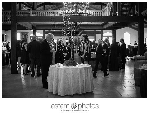 NYC_Raphael_Vineyard_Wedding_Meghan_and_Sebastian-21