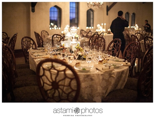 NYC_Raphael_Vineyard_Wedding_Meghan_and_Sebastian-23