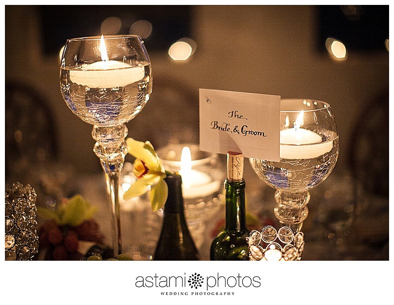 NYC_Raphael_Vineyard_Wedding_Meghan_and_Sebastian-24