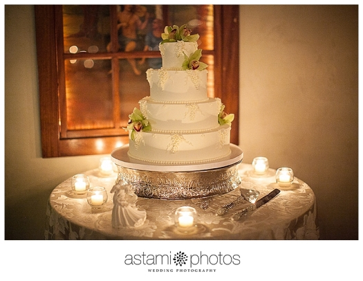 NYC_Raphael_Vineyard_Wedding_Meghan_and_Sebastian-25