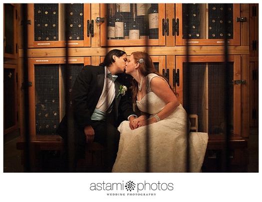 NYC_Raphael_Vineyard_Wedding_Meghan_and_Sebastian-26