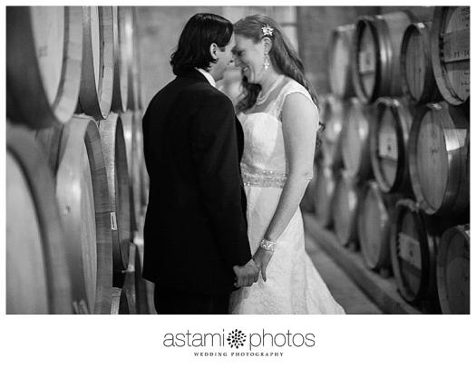 NYC_Raphael_Vineyard_Wedding_Meghan_and_Sebastian-27