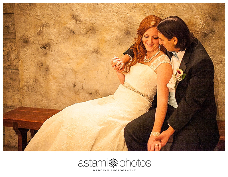 NYC_Raphael_Vineyard_Wedding_Meghan_and_Sebastian-28