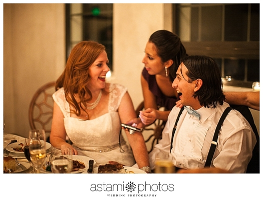 NYC_Raphael_Vineyard_Wedding_Meghan_and_Sebastian-29