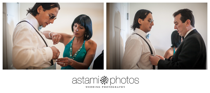 NYC_Raphael_Vineyard_Wedding_Meghan_and_Sebastian-3