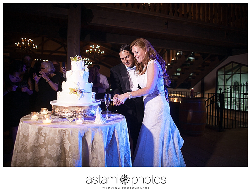 NYC_Raphael_Vineyard_Wedding_Meghan_and_Sebastian-30