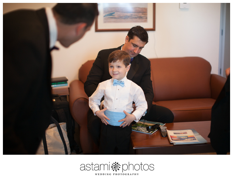NYC_Raphael_Vineyard_Wedding_Meghan_and_Sebastian-4