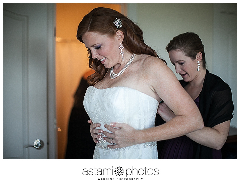 NYC_Raphael_Vineyard_Wedding_Meghan_and_Sebastian-8