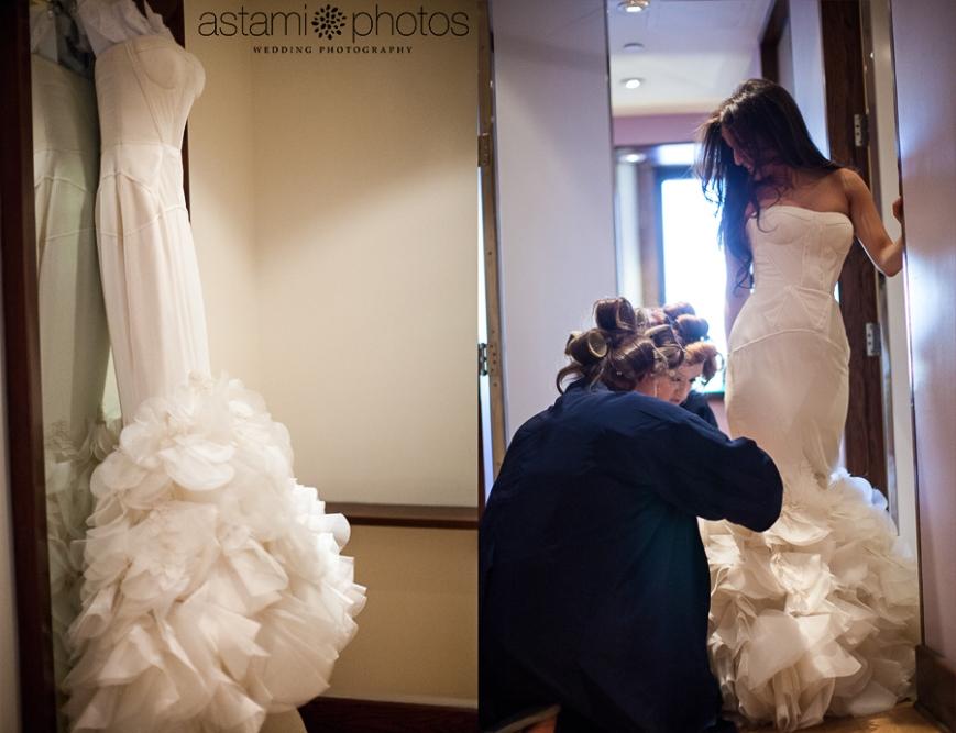 NYC_Wedding_Maya_and_Steve-1