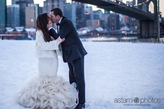 NYC_Wedding_Maya_and_Steve-11