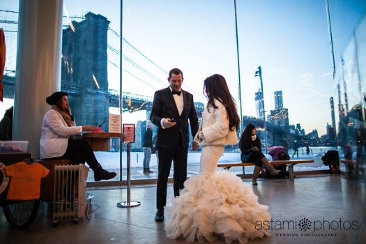 NYC_Wedding_Maya_and_Steve-12