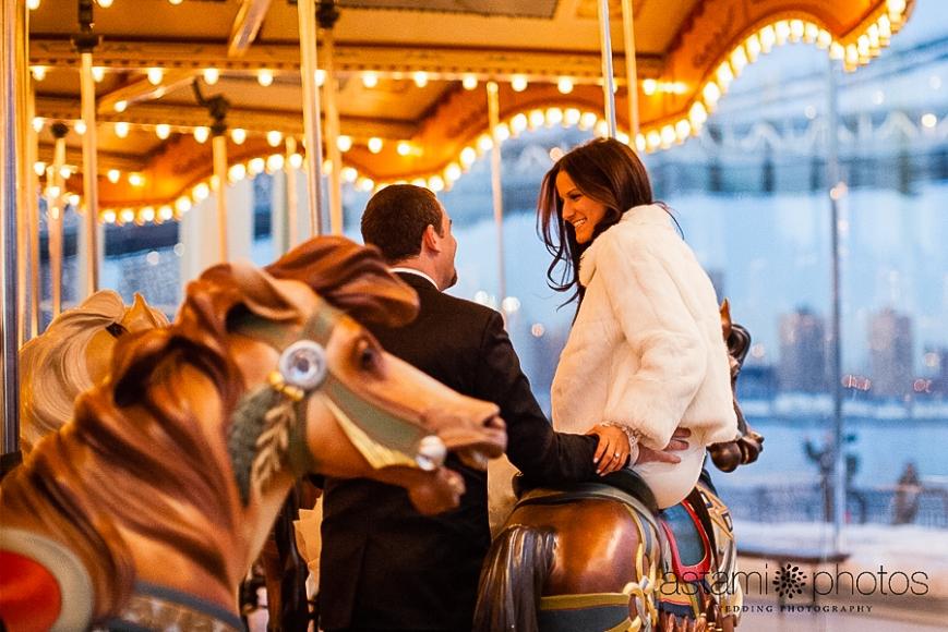NYC_Wedding_Maya_and_Steve-13