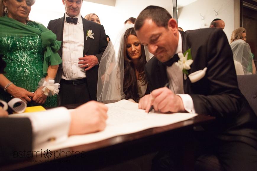 NYC_Wedding_Maya_and_Steve-17