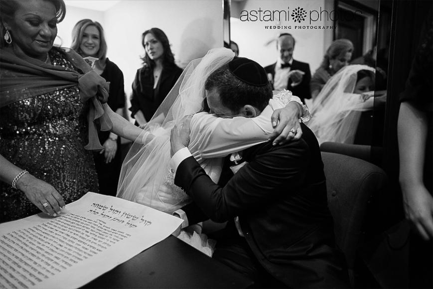 NYC_Wedding_Maya_and_Steve-18