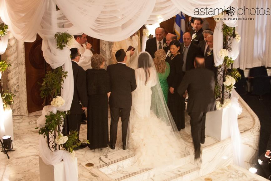 NYC_Wedding_Maya_and_Steve-20