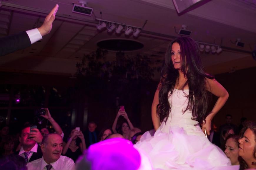NYC_Wedding_Maya_and_Steve-28